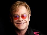 Молодые звезды запишут двойной альбом для Элтона Джона