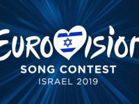 «Евровидение-2019»: Иерусалим vs Тель-Авив