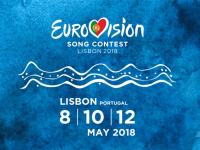 «Евровидение» изменило правила голосования