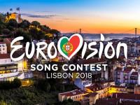 Букмекеры назвали вероятного фаворита «Евровидения-2018» (ВИДЕО)