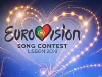 Букмекеры назвали тройку лучших на «Евровидении-2018» (ВИДЕО)
