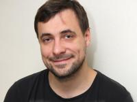 Евгений Цыганов: Биография и фотогалерея (20 ФОТО)