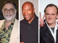 Эксперты назвали худшие фильмы культовых режиссеров