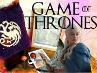 HBO заказал пилотную серию приквела «Игры престолов»