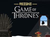 Сериал «Игра престолов» лег в основу компьютерной игры (ВИДЕО)