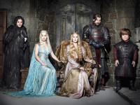 В Сети появился тизер финального сезона «Игры престолов» (ВИДЕО)