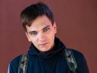 Гнойный выпустил эротический клип о «вписках» (ВИДЕО, 18+)