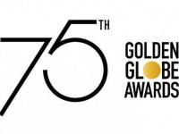 Стали известны лауреаты «Золотого глобуса-2018»