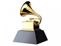 Grammy увеличила число номинантов