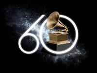 Grammy-2018: стали известны триумфаторы премии (ВИДЕО)