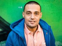 Guf обратился в полицию после избиения