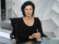 Ирина Апексимова сломала ногу