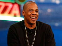 Jay-Z возглавил рейтинг Forbes среди рэперов