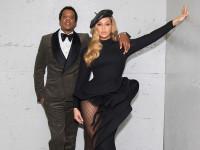 Клип Бейонсе и Jay-Z набрал почти 15 млн просмотров (ВИДЕО)