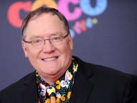 Основателя Pixar Джона Лассетера обвинили в харассменте