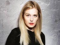 Карина Андоленко: Биография и фотогалерея (20 ФОТО)