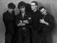 Неизвестный альбом группы «Кино» готовят к выходу