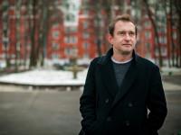 «Собибор» Хабенского попал в лонг-лист премии «Оскар»
