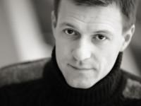 Константин Стрельников: Биография и фотогалерея (20 ФОТО)