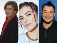 Звезды отменили концерты из-за трагедии в Кемерове