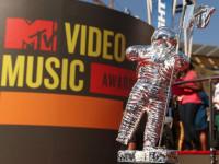Названы лучшие клипы по версии премии MTV Video Music Awards - 2018