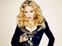 Мадонне указали на возраст (ФОТО)