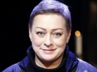 Аронова со сцены потребовала гонорар за спектакль (ВИДЕО)