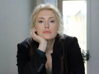 Мария Шукшина: Биография и фотогалерея (20 ФОТО)