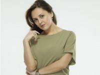 Мария Шумакова: Биография и фотогалерея (25 ФОТО)