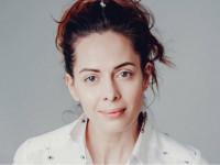 Мария Валешная: Биография и фотогалерея (20 ФОТО)