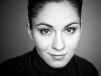 Марина Коняшкина: Биография и фотогалерея (20 ФОТО)