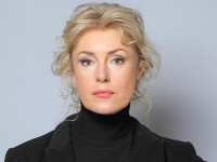 Мария Шукшина требует закрыть шоу Малахова