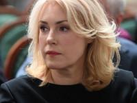 Мария Шукшина раскрыла секрет шоу Малахова