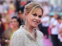Мелани Гриффит шокировала изменениями во внешности (ФОТО)