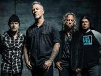 Metallica отдали свою премию на благотворительность