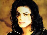 Несколько песен Майкла Джексона оказались подделкой