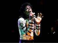 Врач Джексона признал артиста кастратом