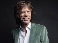 Мик Джаггер анонсировал балет на музыку The Rolling Stones