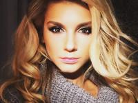 Миша Романова покинула «ВИА Гру»