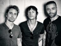 Muse анонсировали выход нового альбома (ВИДЕО)
