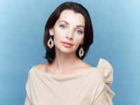 Актриса Наталия Антонова стала мамой