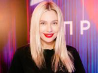 Наталья Рудова: Биография и фотогалерея (25 ФОТО)