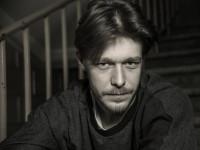 Никита Ефремов: Биография и фотогалерея (20 ФОТО)
