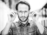 Один Байрон: Биография и фотогалерея (20 ФОТО)