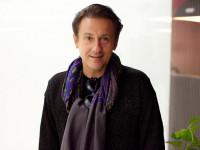Олег Меньшиков впервые наберет актерский курс