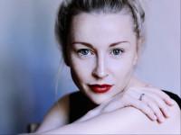 Ольга Медынич: Биография и фотогалерея (20 ФОТО и ВИДЕО)