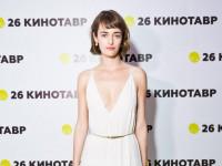 Ольга Зуева: Биография и фотогалерея (20 ФОТО)