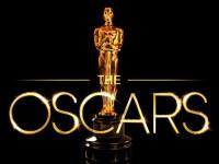 Стала известна дата вручения премии «Оскар-2019»