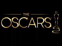 У премии «Оскар» появилась новая номинация