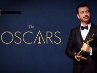 «Оскар-2018»: в Лос-Анджелесе назвали лауреатов кинопремии
